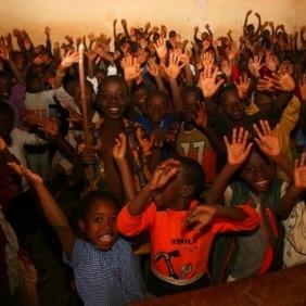 """Rapport sénatorial : """"L'Afrique est notre avenir"""""""