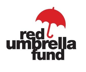 Fonds Parapluie Rouge – appel à propositions 2015