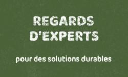 """Agrisud complète sa série vidéo """"Solutions Durables"""" avec le regard d'experts et de professionnels"""