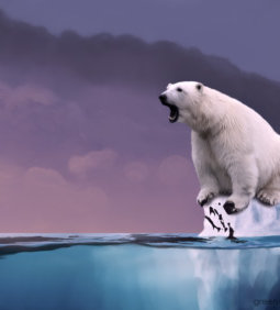 save_the_arctic_ii_by_greenvoice-d60lrmc-376x282