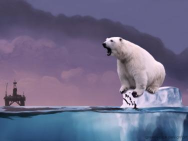 Mise en oeuvre des ODD, une politique indispensable pour renforcer l'action climatique