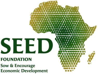 Les ressources des terroirs africains – SEED Foundation – Appel à projets 2017
