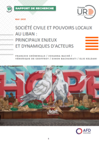 societe-civile-et-pouvoirs-locaux-au-liban-principaux-enjeux-et-dynamiques-dacteurs