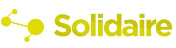 Solidaire, le site web créé par des associations pour découvrir comment s'engager dans la solidarité internationale