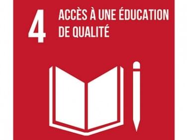 Séminaire «Financer durablement l'éducation ?» – Solidarité Laïque