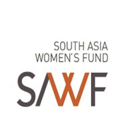 """South Asia Women Fund: Inviting Women's Rights Organisations for """"Leading from the South"""" Programme"""