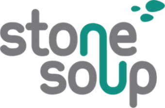 STONE SOUP CONSULTING