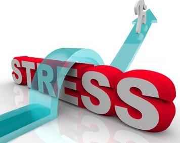 Wébinaire – Améliorer votre gestion du stress pour mieux prévenir que guérir