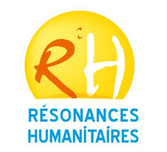 Résonances Humanitaires