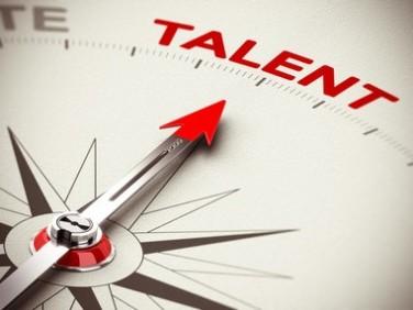 Wébinaire – Le management par les talents