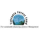Tanzania Forest Fund Call for Project Proposals: Supporting Conservation and Management of Tanzanian Forest Resources
