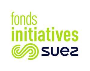 Lancement des Prix SUEZ initiatives-Institut de France – 2017-2018 // APPEL A PROJETS