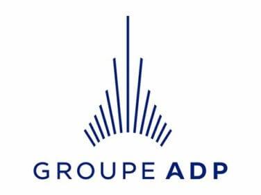 Fondation ADP – PRÉVENIR ET LUTTER CONTRE LE DÉCROCHAGE SCOLAIRE ET L'ILLETTRISME