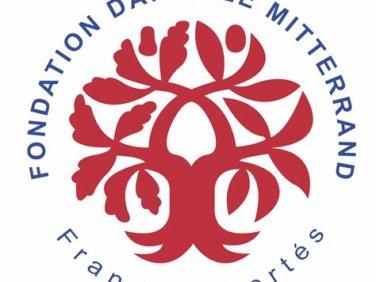 France Libertés – Fondation Danielle Mitterrand – Appel à propositions – Eau et climat