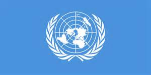 UNDP/Myanmar: Seeking Proposals from NGOs to Enhance Public Service Delivery Capacity