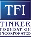 Tinker Foundation's Institutional Grants Program: Improving the Lives of Latin Americans