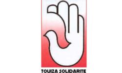 touiza-solidarite