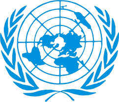 UNOV/UNICRI – Grant Initiative to Strengthen Cooperation with Civil Society Organizations in Conflict Mitigation