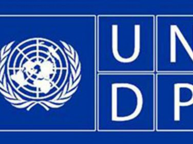 UNDP : Request for information (RFI) from national CSOs and NGOs from Kachin State