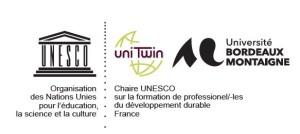 """Colloque international """" Les acteurs de l'aide internationale : vers quels savoirs , engagements et compétences ?"""""""