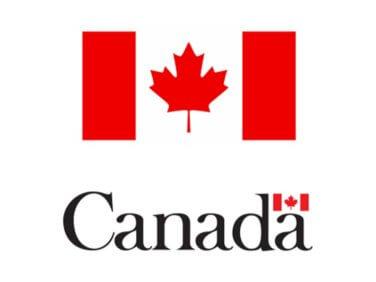 Affaires mondiales Canada: appel à projets «les femmes en tant qu'agentes de changement dans les Amériques»