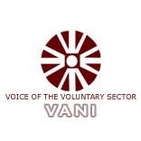 L'empreinte mondiale de l'Inde – Vani