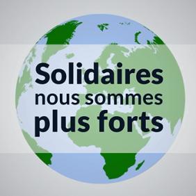 A quoi sert l'aide française au développement ? – Ministère des Affaires étrangères