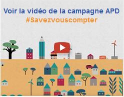 Vidéo : comprendre l'aide publique au développement en 2 minutes !