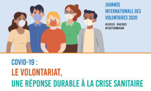 covid-19-le-volontariat-une-reponse-durable-a-la-crise-sanitaire