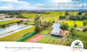 agriculture-et-dynamiques-de-territoires-un-guide-pour-agir