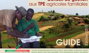 visuel-guide-conseil-gestion-tpe_CSUD(2)