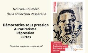 democraties-sous-pression-autoritarisme-repression-luttes