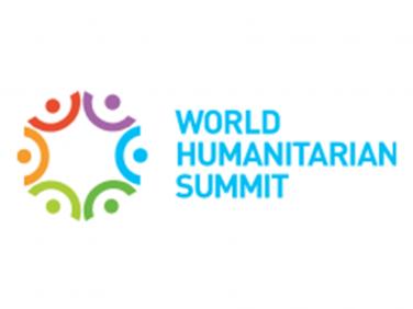 Sommet humanitaire mondial: les ONG françaises s'engagent!