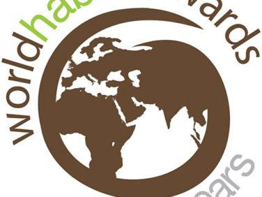 Nominations Open for World Habitat Awards 2018-2019! Identifying and Recognizing Good Habitat Practices