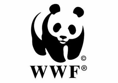 Fondation WWF France